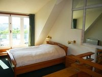 Welcome2france - Short Term and Vacation Rentals in Paris