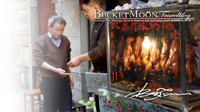 www.bucketmoon.com