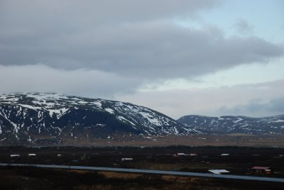Day Five- The Grand Golden Circle