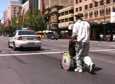 Adelaide parade.JPEG