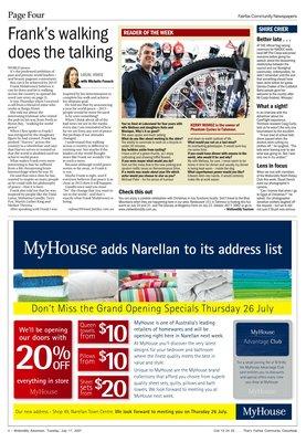 Editorial_column.jpg