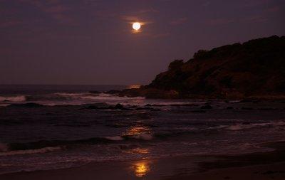 moon_shot.jpg