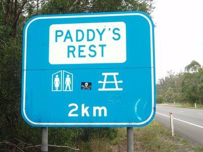 paddys_rest.jpg
