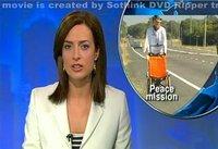 News_TV_1.jpg