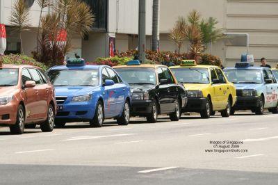 normal_singapore-taxi.jpg