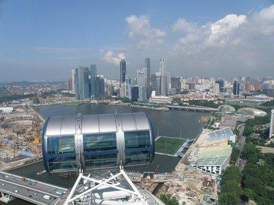 singapore_flyer.jpg