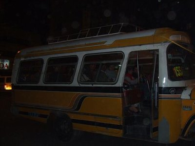 Typical_Bolivian_Bus.jpg