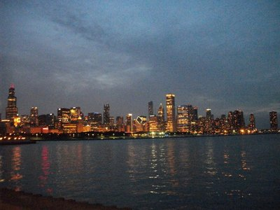 45_chicago_skyline3.jpg