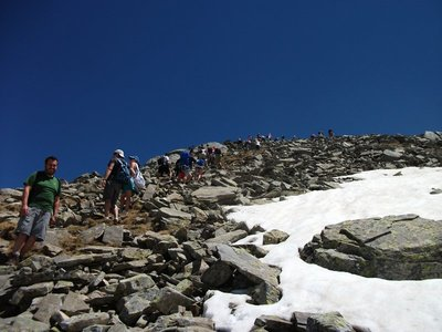 7_lakes_cl..he_peak.jpg