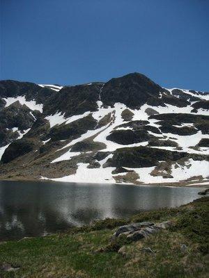 7_lakes_highest_point.jpg