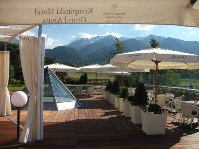 bansko_luxury_hotel.jpg