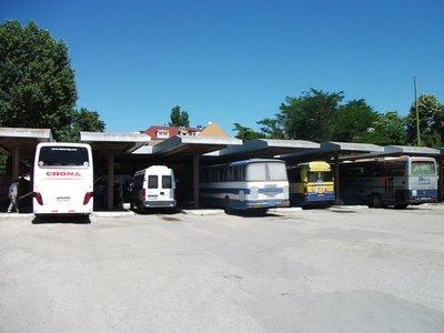 blagoevgra..station.jpg