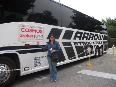 cosmos_bus.jpg