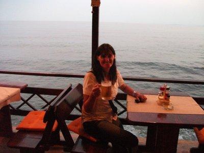 dinner_in_nesebar.jpg