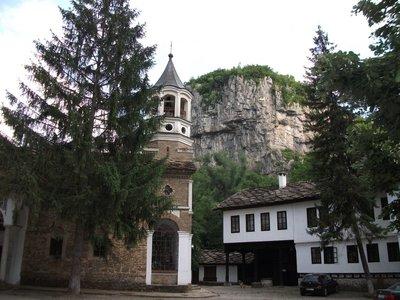 dryanovo_monastery.jpg