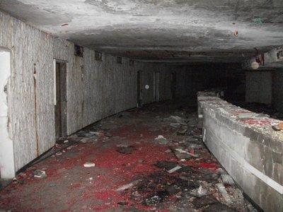 inside_ufo_building.jpg