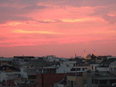istanbul_evening.jpg