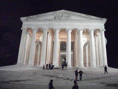 jefferson_memorial2.jpg