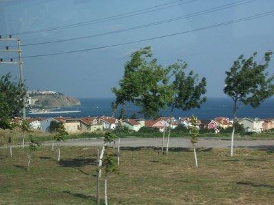 marmara_sea.jpg