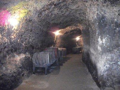 melnik_mus..cellar2.jpg