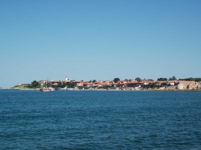 nesebar_peninsula.jpg