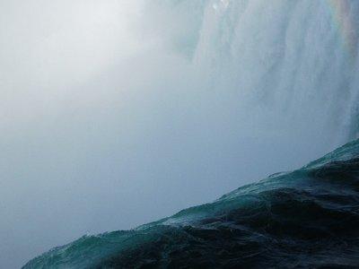 niagara_falls10.jpg