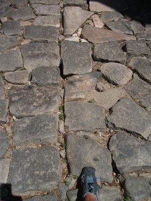 plovdiv_paving.jpg
