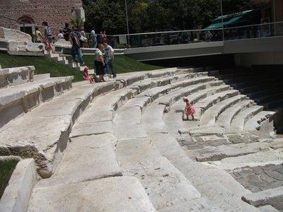 plovdiv_roman_stadium.jpg