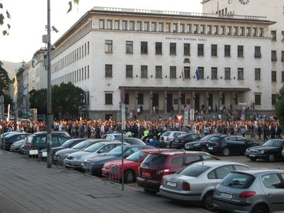 sofia_demonstrations.jpg