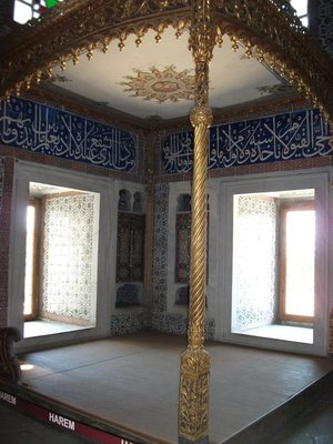 sultans_bed.jpg