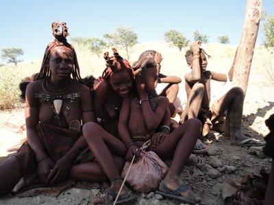 Himba2