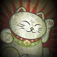 manekineko_avatar