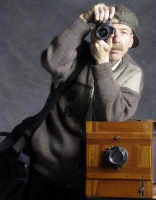 photographer fotografo jean colemonts