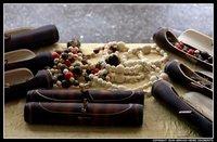 brazilian indian craftsmanship