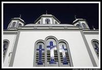 ucranian church