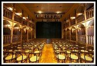 Sao Joao Theatre