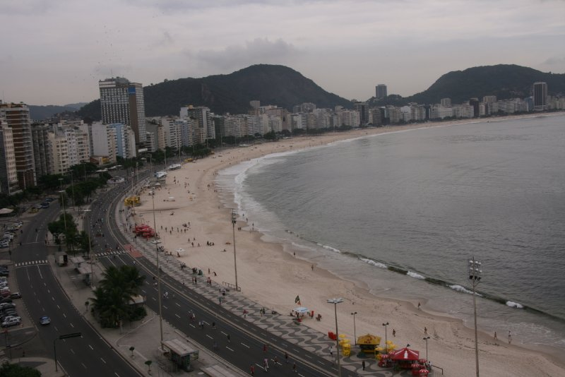 060201Copacabana_0702