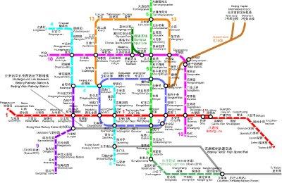 beijing-subway-map-new