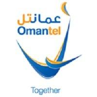 Omantel Telecommunications
