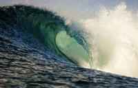 Awesome Wave, Frigates Passage nr Beqa Island