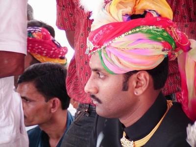 1152104-The-groom-1.jpg