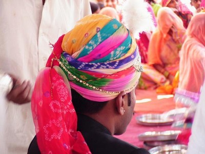 1152131-Vinku-s-turban-0.jpg