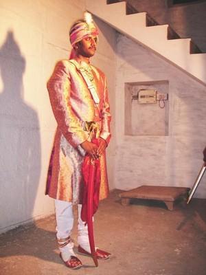 1152145-The-groom-in-ceremonial-costume-0.jpg