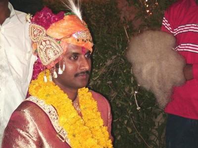 1152182-The-bridegroom-welcomed-at-Udaipur-0.jpg