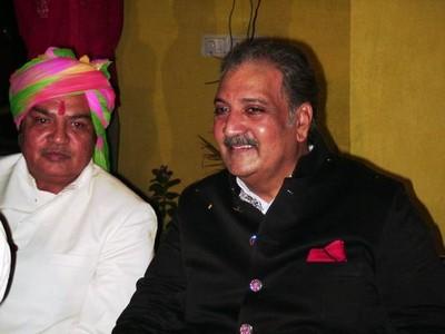 1152185-HH-The-Maharajah-of-Jodhpur-12.jpg