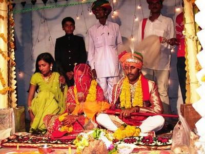 1152196-The-marriage-ceremony-1.jpg