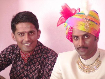 1152208-The-groom-and-his-best-man-1.jpg