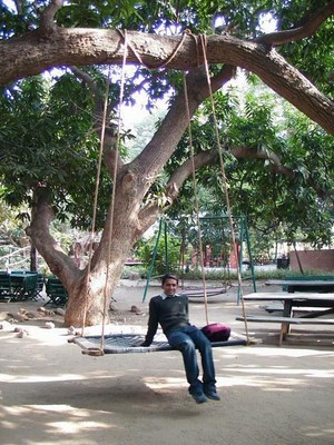 187241-Maharani-Bagh-Orchard-Retreat-0.jpg