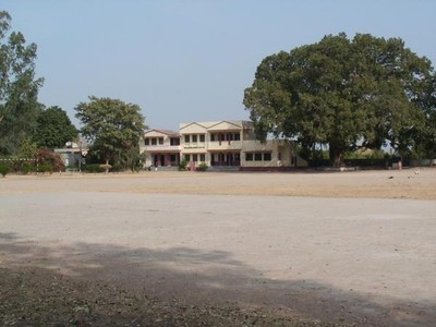 187243-Pintu-s-secondary-school-6.jpg