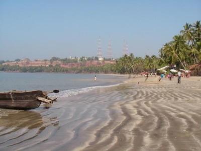 187407-Bambolim-Beach-0.jpg
